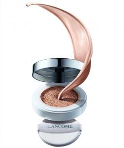 lancome (1)
