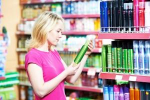 jak-czytac-etykiety-kosmetykow.jpg