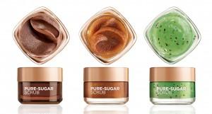 Article1-pure_sugar-—-kopia