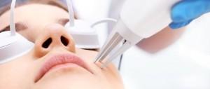EUC-INT_Aquaphor_Laser-treatment_00_header